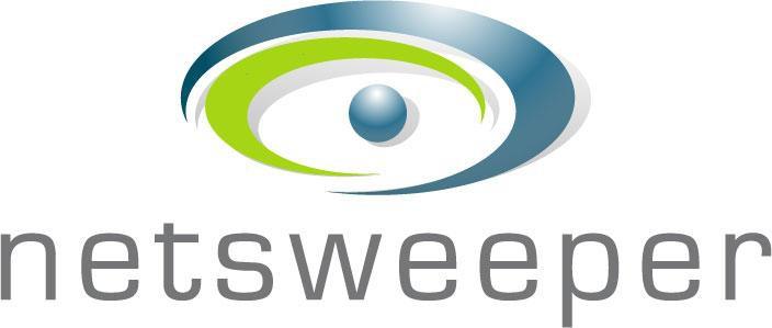Netsweeper